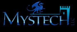 Mystech, LLC Logo